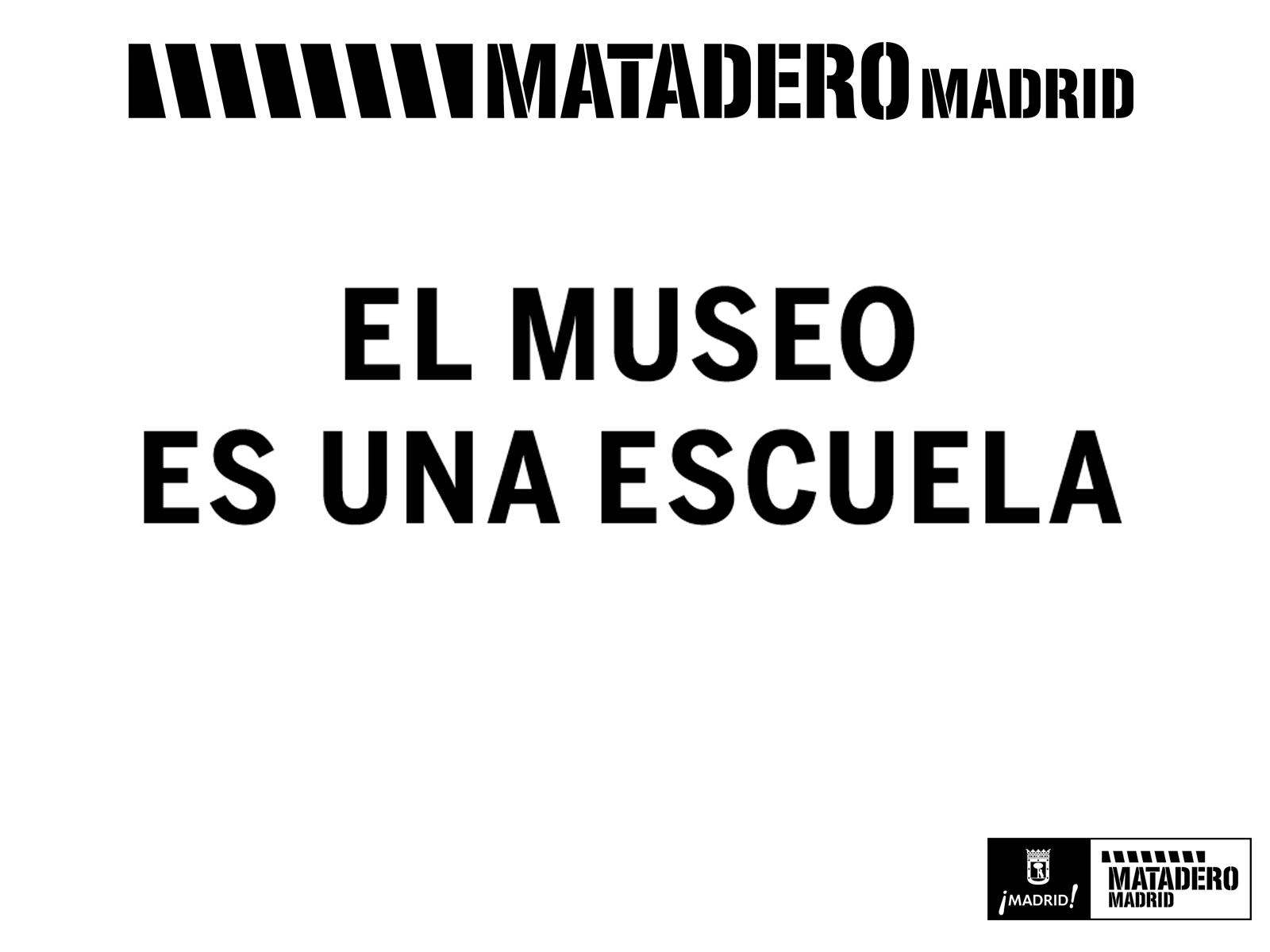 EL MUSEO..