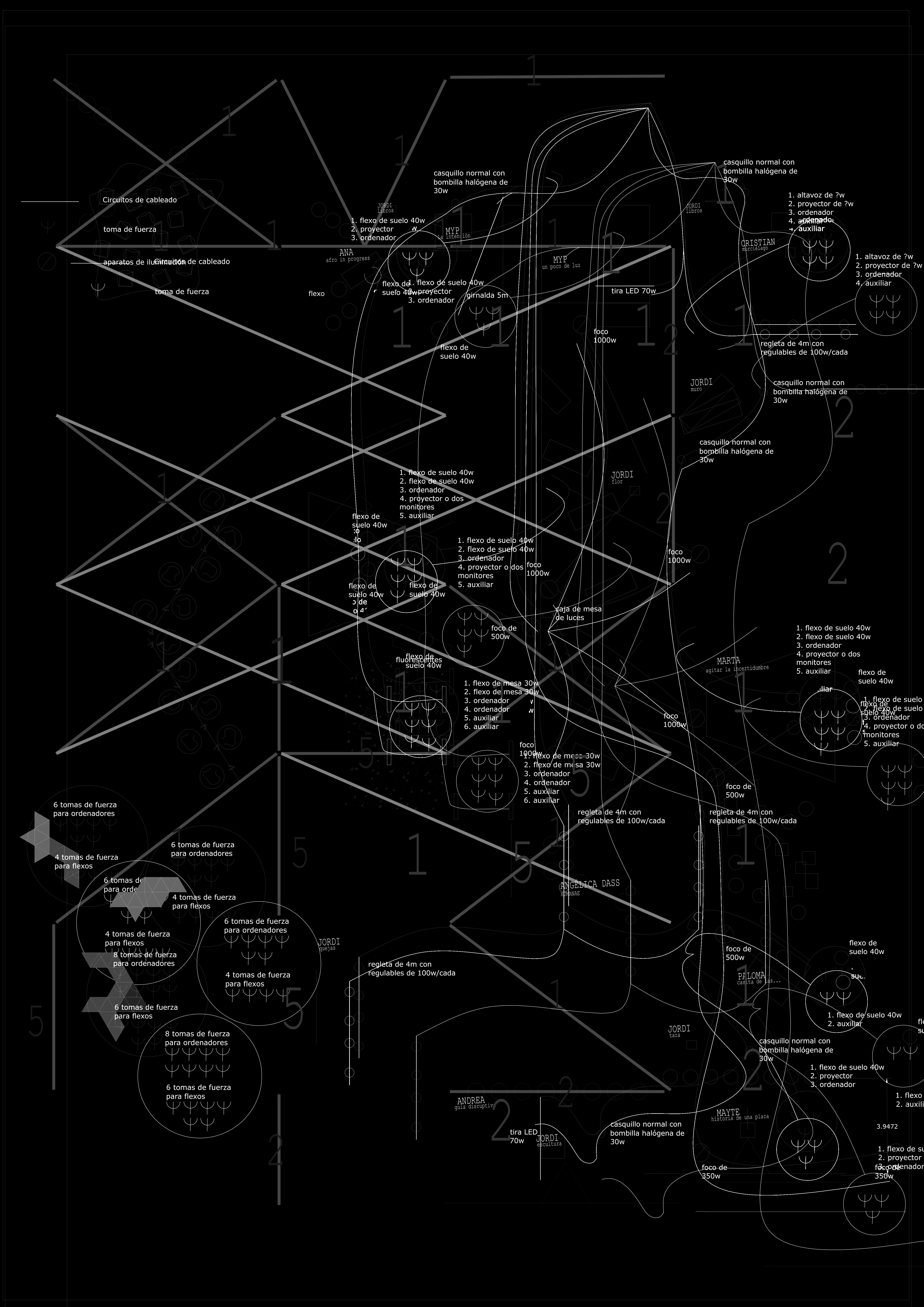 Madstock/pedagogias/150926 plano nueva nave.dwg