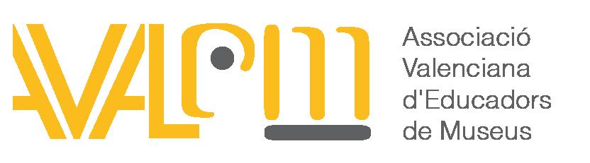 Logotipos_y_simbolos_AVALEM-08
